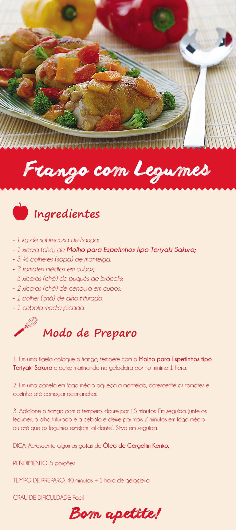frango-legumes