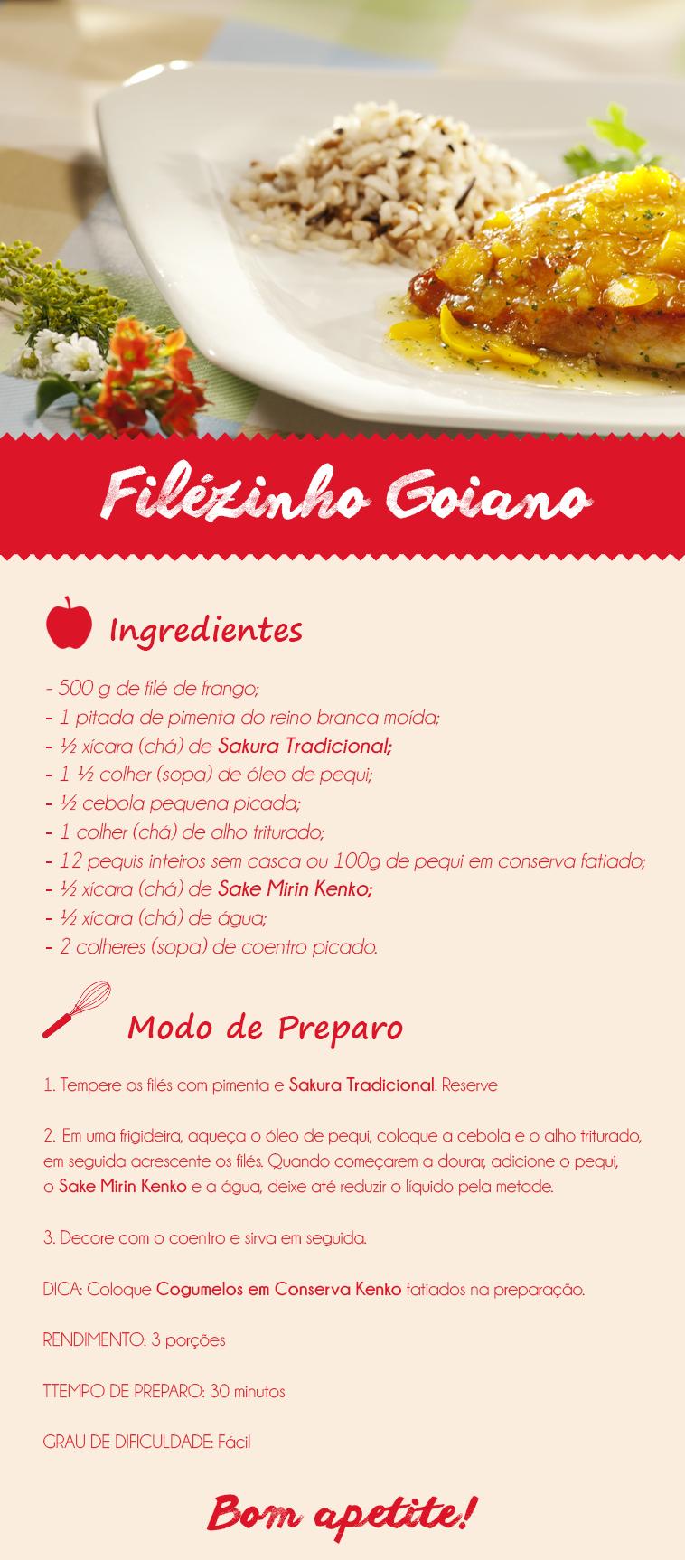 filezinho-goiano2