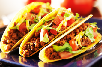 blog_tacos
