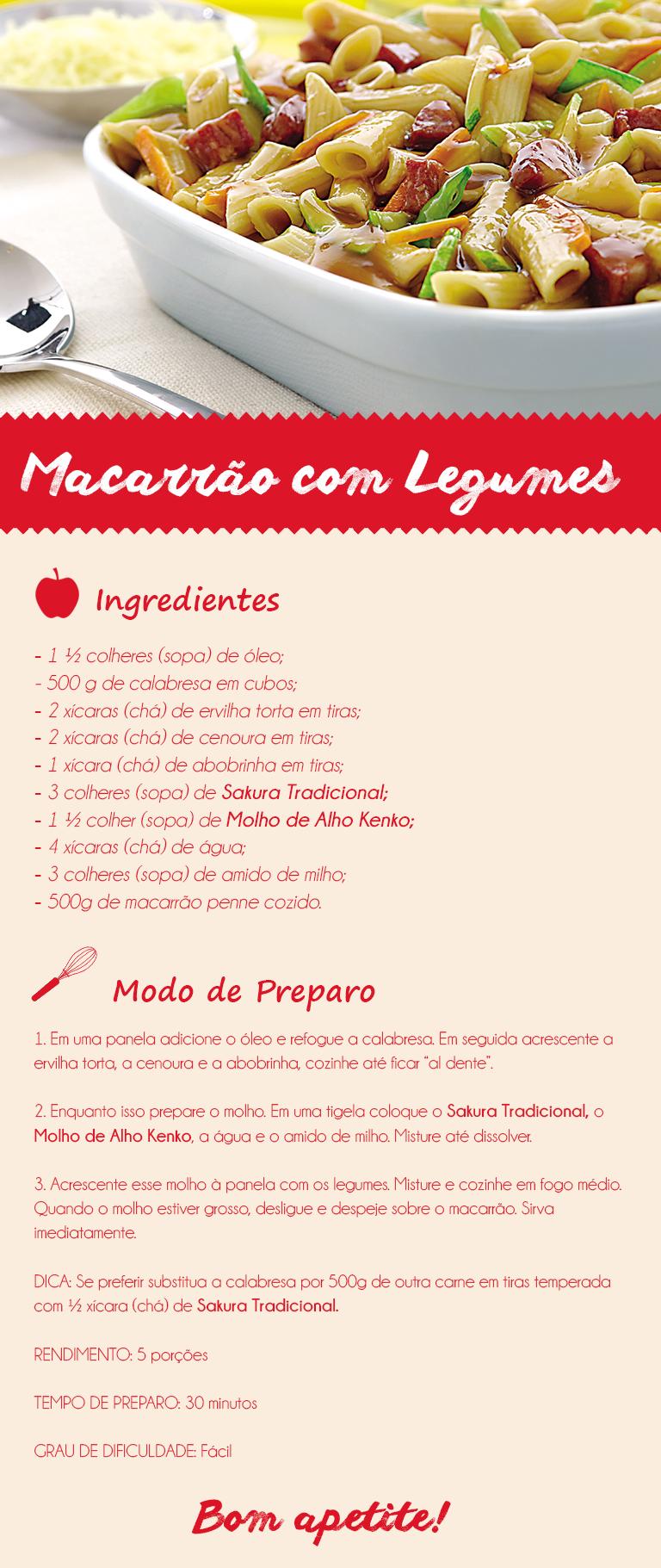 macarrao-com-legumes