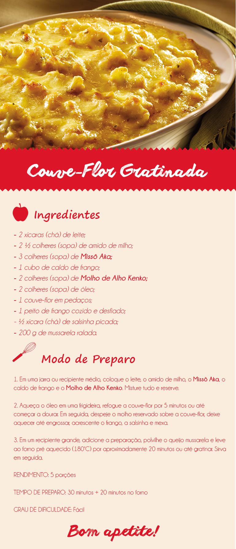 couve-flor-gratinada