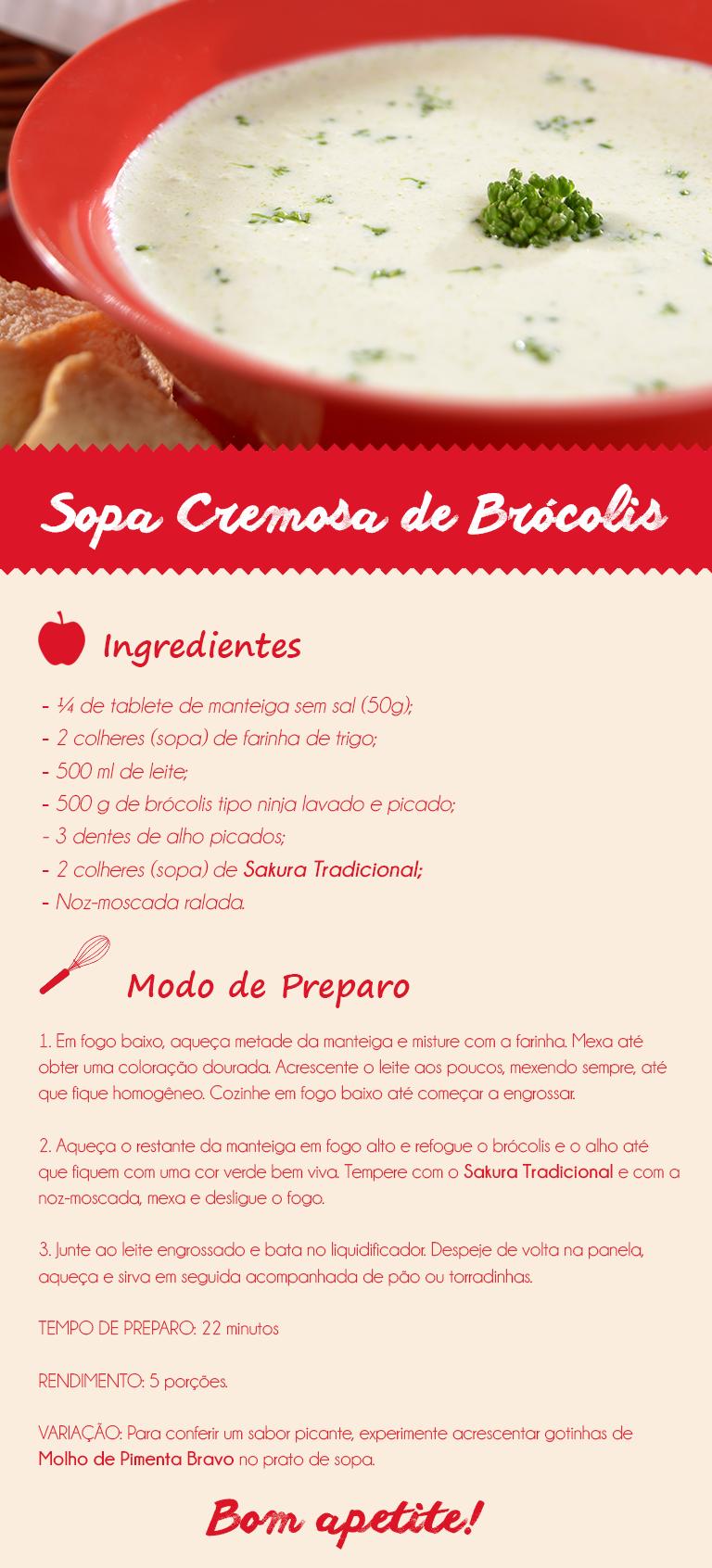 sopa-brocolis