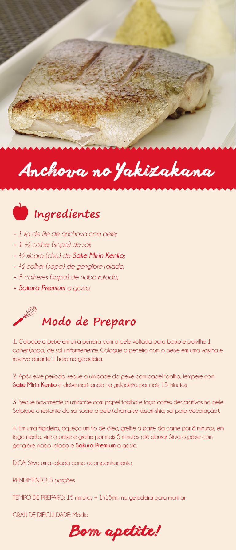 anchova-no-yakizakana