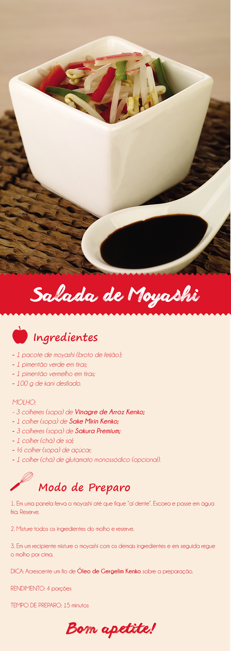 salada-de-moyashi