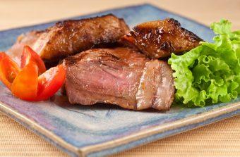 steak-de-wagyu-com-misso