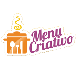 menu-criativo