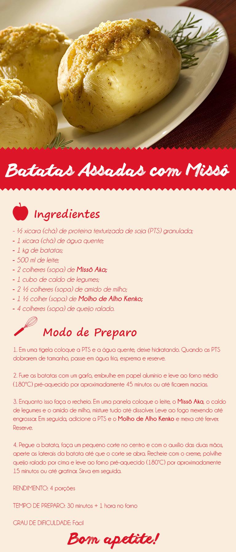 batatas-misso