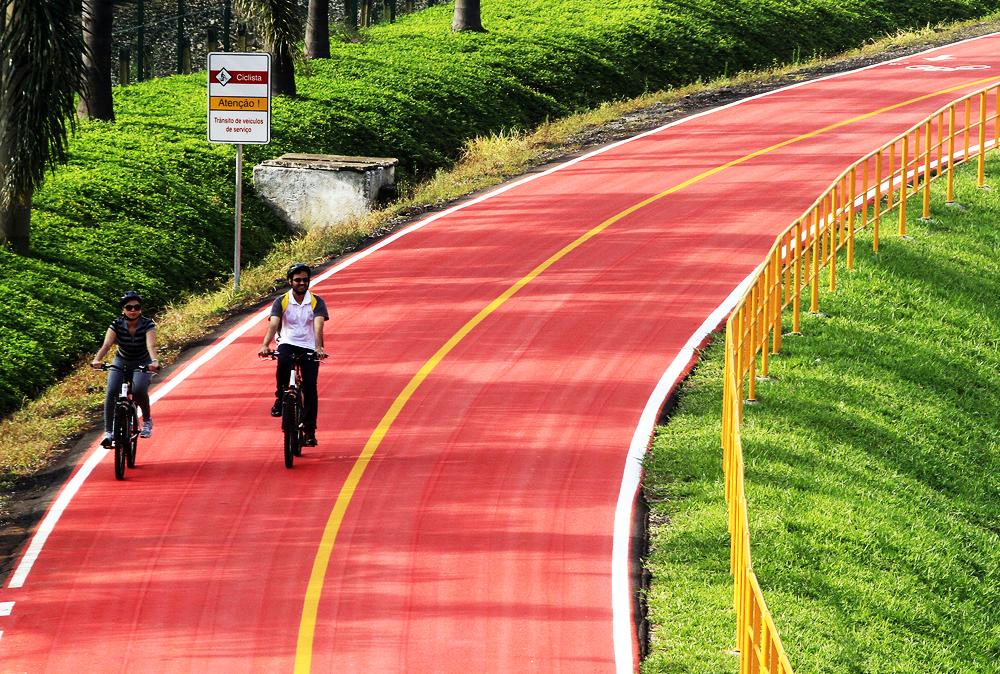 bike_brasil
