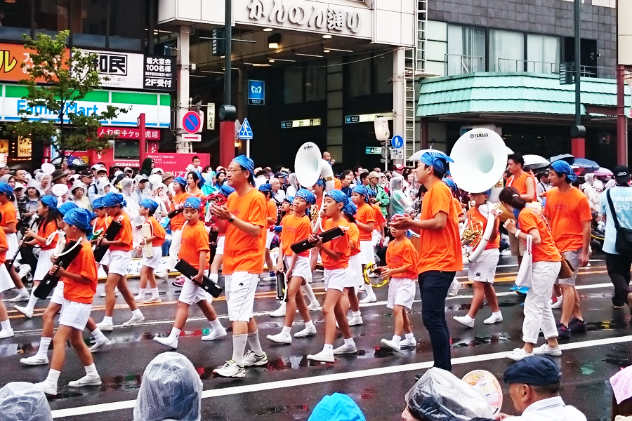 carnival_blog1