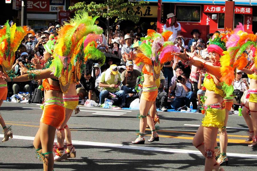 carnival_blog3