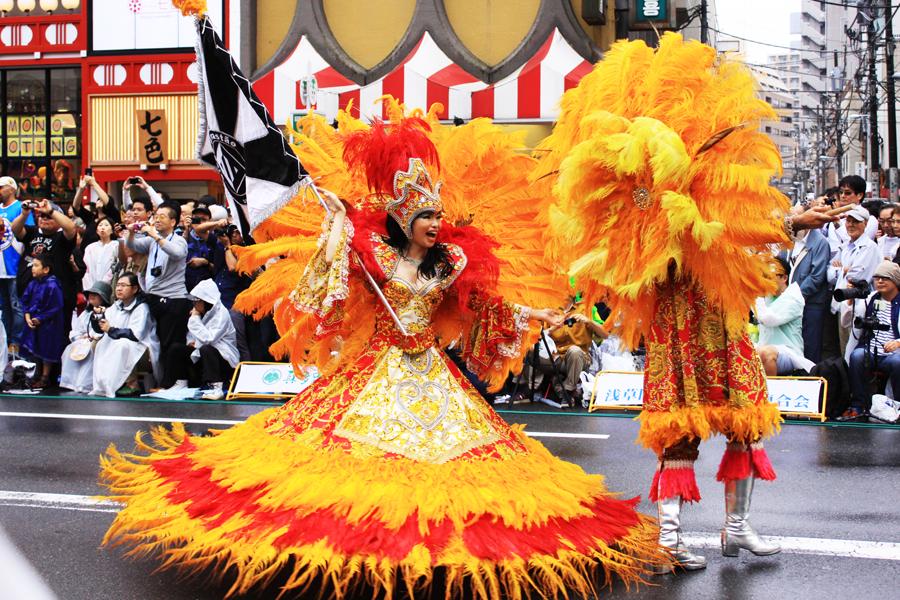 carnival_blog4