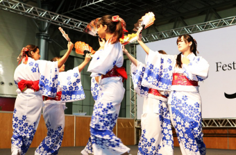 festival_do_japao_de_minas_-_divulgacao_2