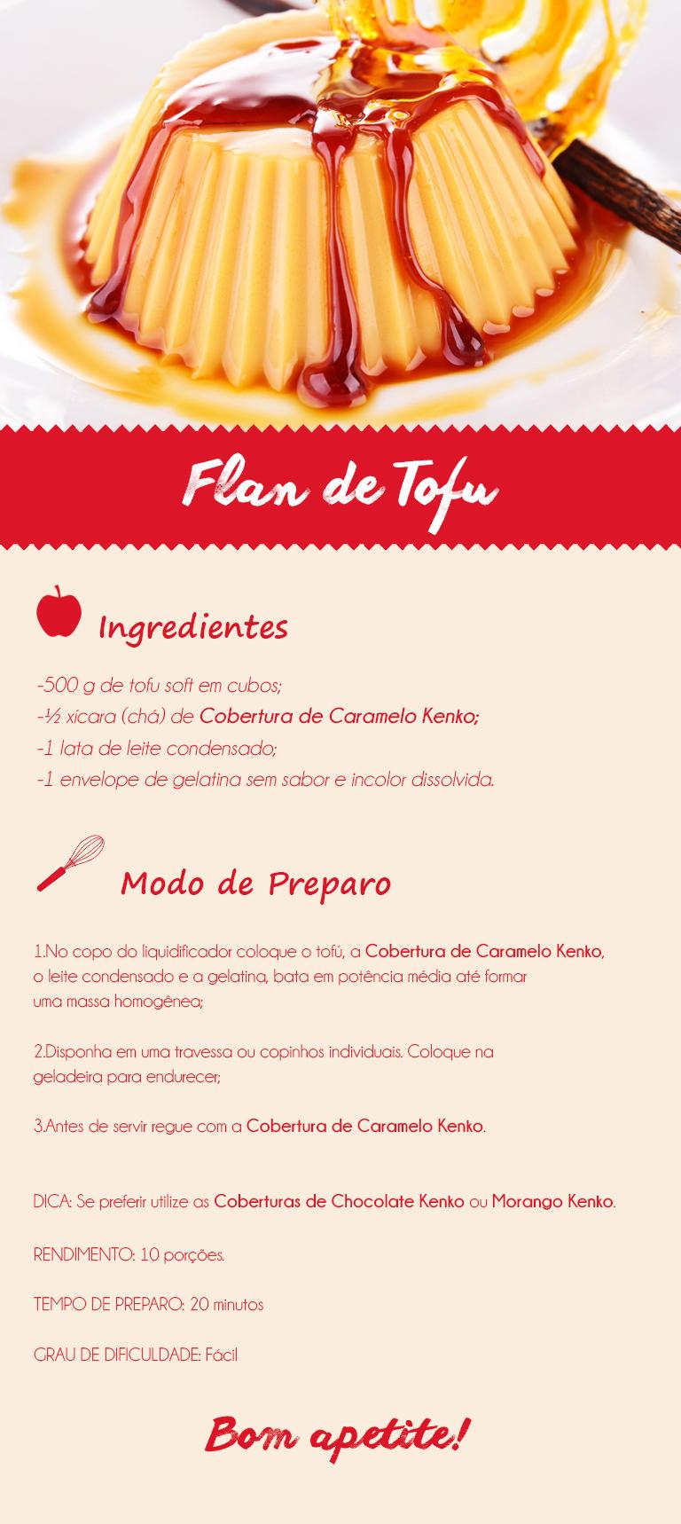 receita_flan-de-tofu