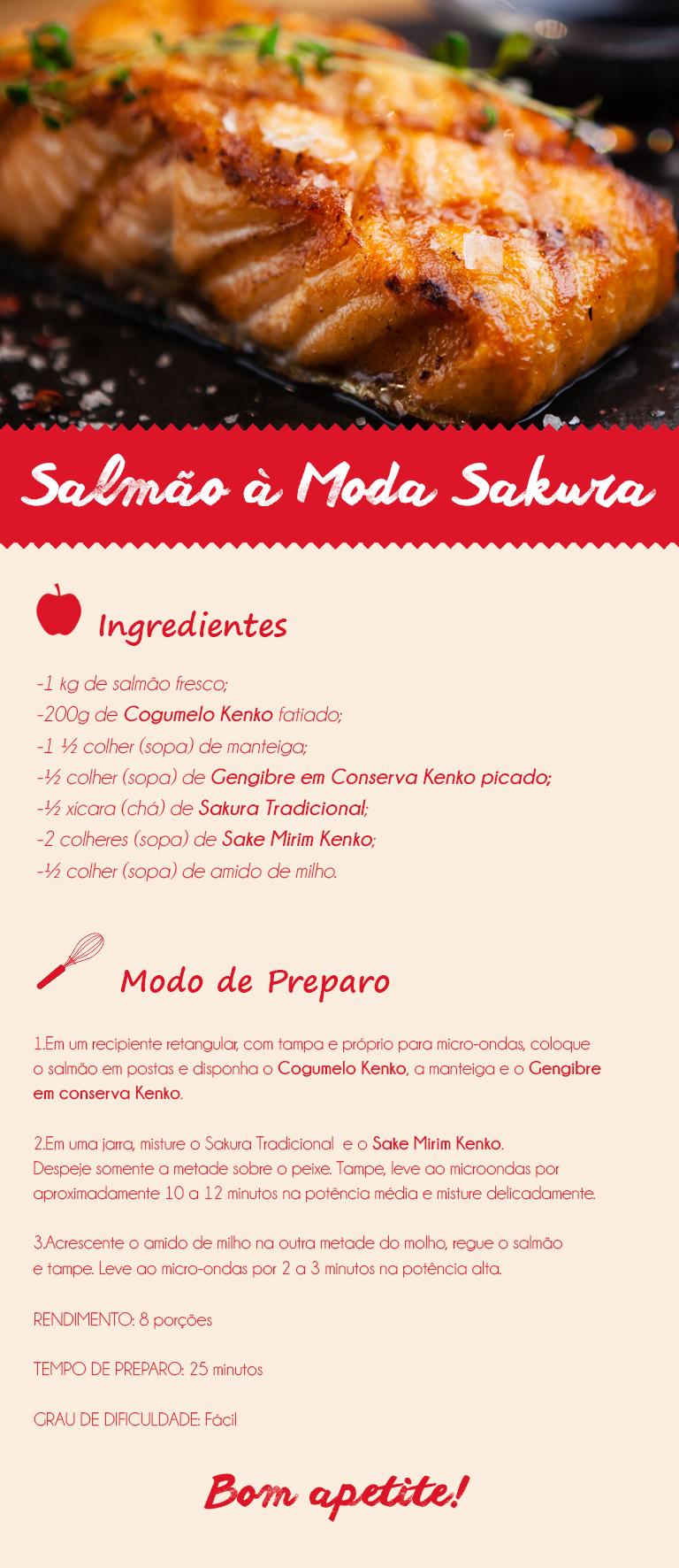 receita_salmaoamoda