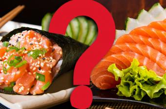 tipos_sushi