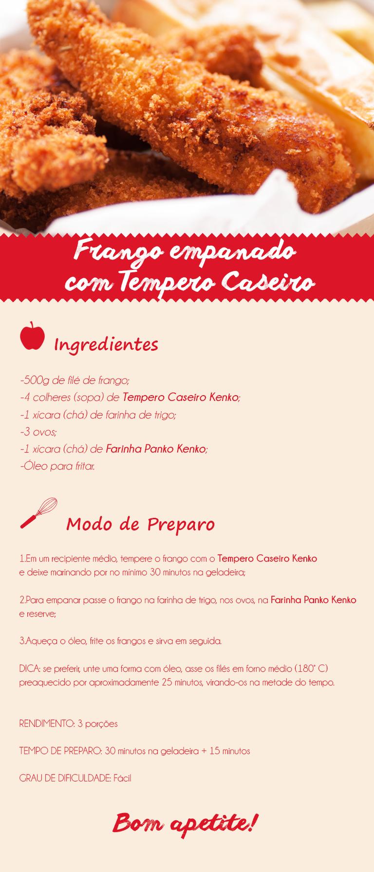 receita-de-frango-empanado