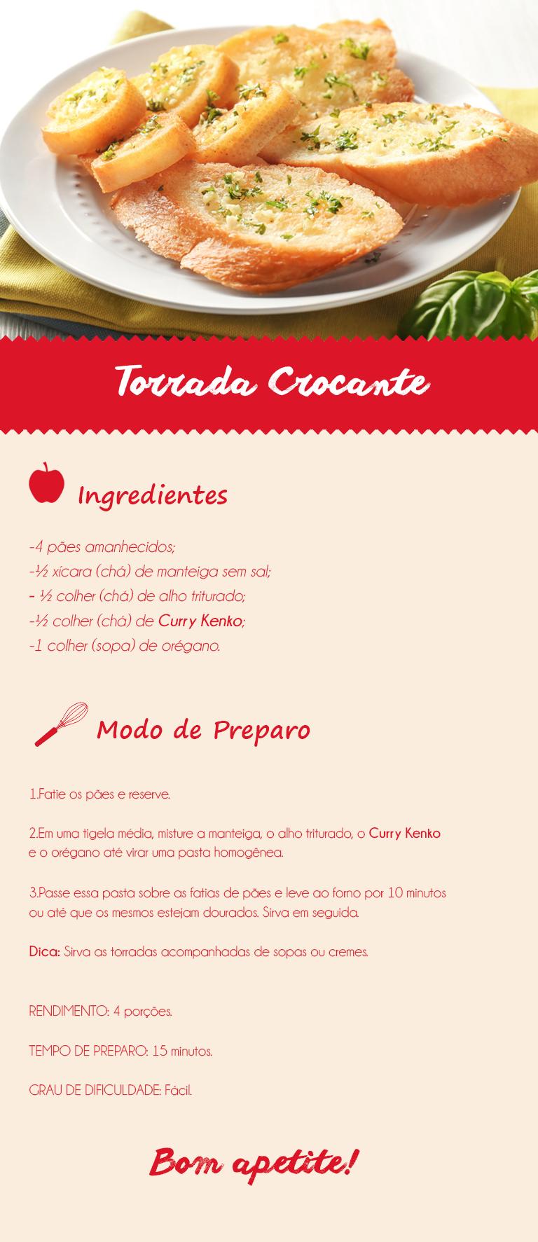 receita_torradacrocante