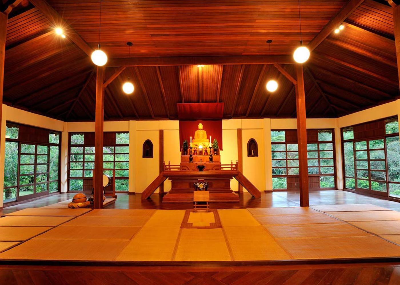 mosteiro-morro-da-viagem2