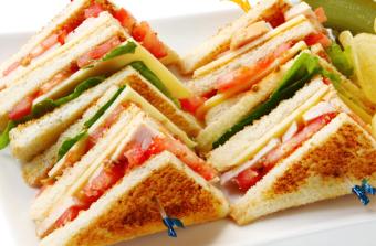 imagem_sanduiche