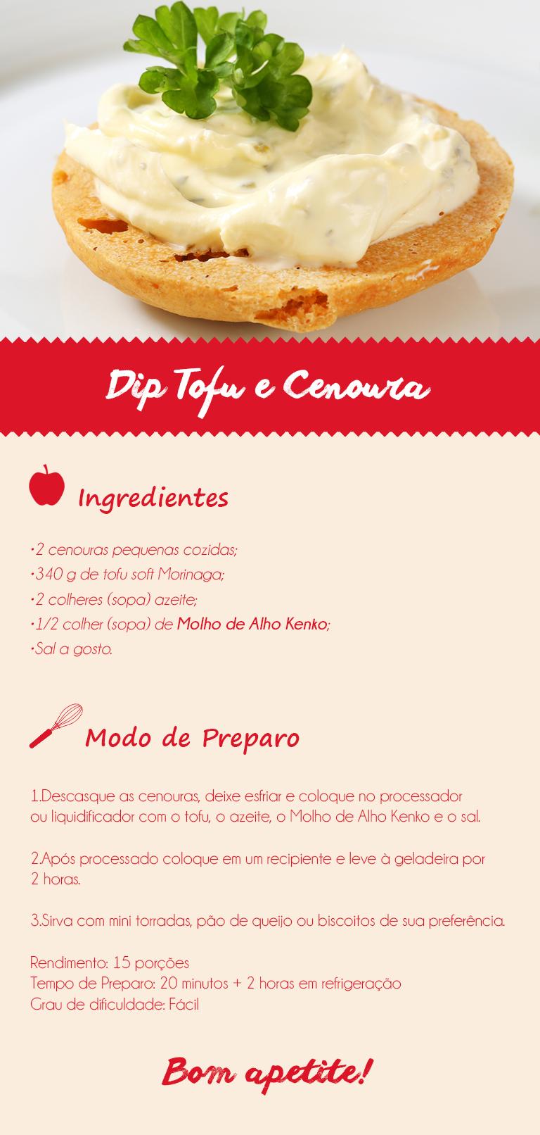 receita_diptofu_cenoura