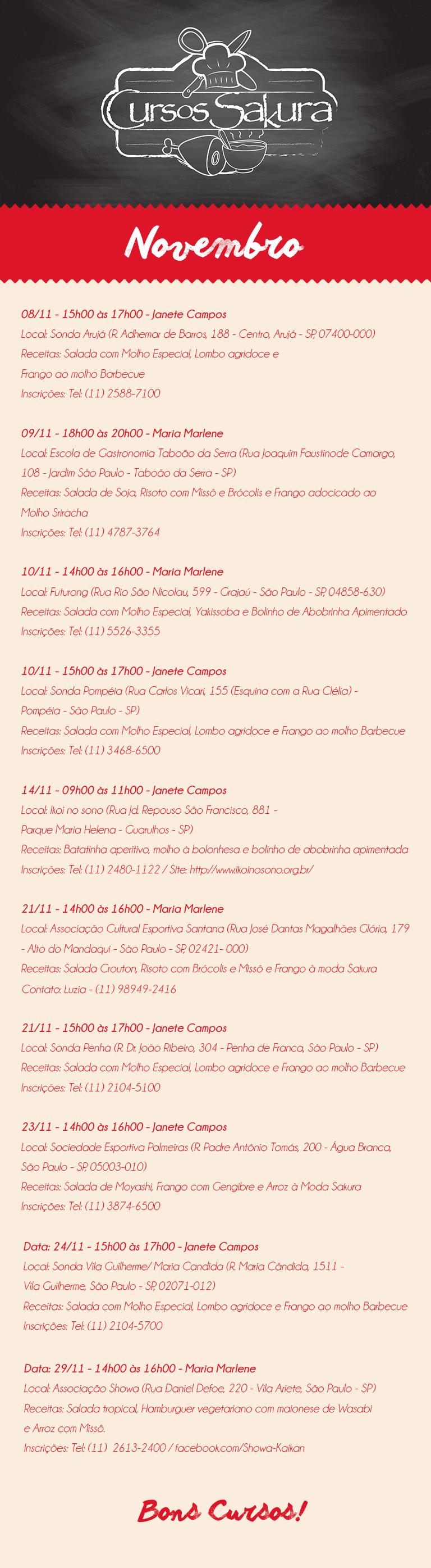 cursos_sakura_novembro