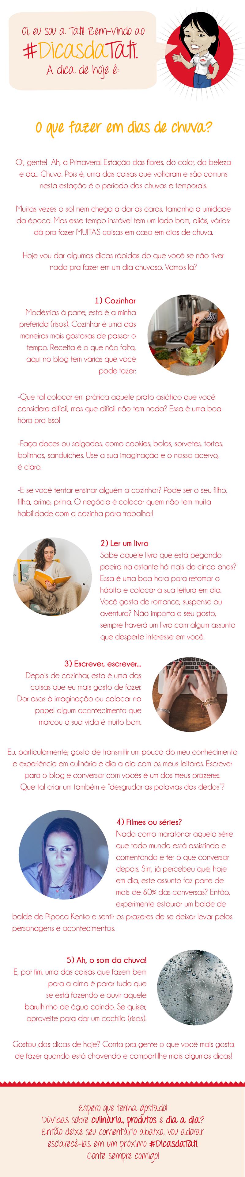 dicas_dias_chuva