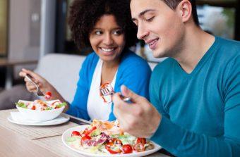 saiba-quais-tipos-de-nutrientes-sao-indispensaveis-para-nosso-corpo.jpeg