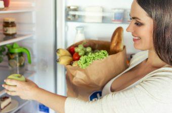 quais-alimentos-podem-ser-congelados-sem-perder-nutrientes.jpeg