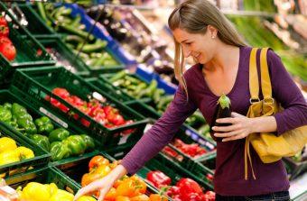 nao-sabe-como-escolher-verduras-e-legumes-veja-5-dicas.jpeg